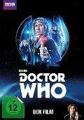 Doctor Who - Der Film -