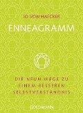 Enneagramm - Jo von Haecker