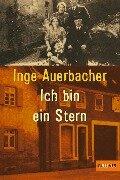 Ich bin ein Stern - Inge Auerbacher