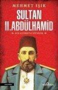 Sultan II. Abdülhamid - Mehmet Isik
