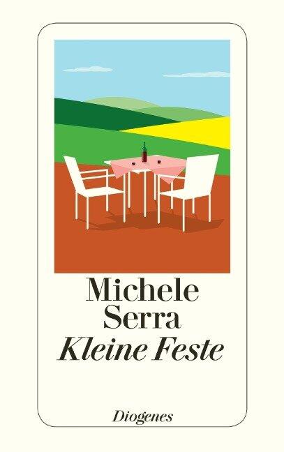 Kleine Feste - Michele Serra
