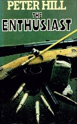 The Enthusiast (The Staunton and Wyndsor Series, #3) - Peter Hill