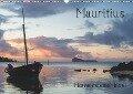 Mauritius - Momente einer Insel / CH-Version (Wandkalender 2019 DIN A3 quer) - Thomas Klinder
