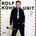 Stereo - Rolf Kühn Unit