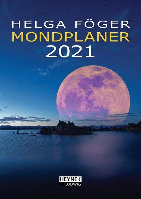 Mondplaner 2021 - Helga Föger