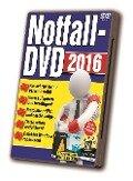 Notfall-DVD -
