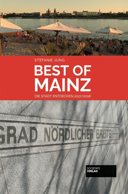 Best of Mainz