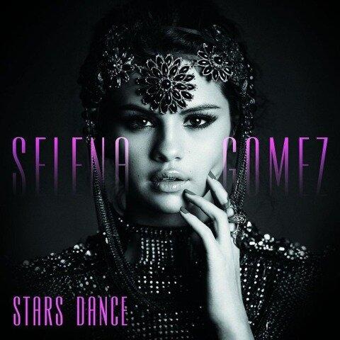 Stars Dance (Deluxe Edt.) - Selena Gomez