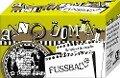 Anno Domini Fussball - Hostettler; Urs