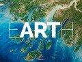 Earth Art 2018 -