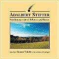 Wanderungen durch B¿hmen und Bayern - Adalbert Stifter