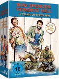 Bud Spencer & Terence Hill Box -