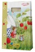 Geschenktüten Erdbeerinchen -