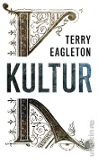 Kultur - Terry Eagleton