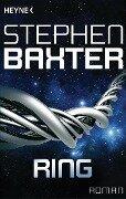Ring - Stephen Baxter