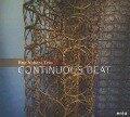Continuous Beat - Rez Trio Abbasi
