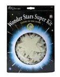 Wonder Stars Super Kit -