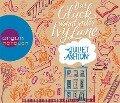 Das Glück wohnt in der Ivy Lane - Juliet Ashton