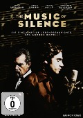 The Music of Silence -