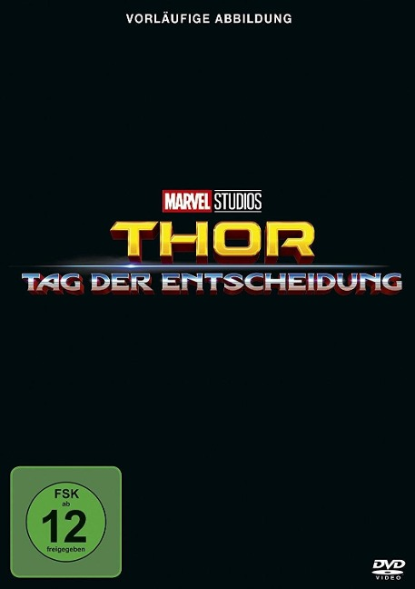 Thor: Tag der Entscheidung - Craig Kyle, Christopher Yost, Stephany Folsom, Eric Pearson, Stan Lee