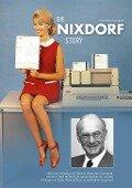 Die Nixdorf Story - Klaus Kemper