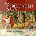 Die Nibelungensaga -
