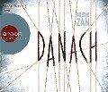 Danach (Hörbestseller) - Koethi Zan