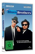 The Blues Brothers (Original) -