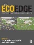EcoEdge -