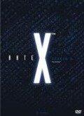 Akte X - Season 6 -