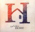 Home (Deluxe Edition) - Sylvan