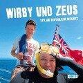 Wirby und Zeus: Entlang Australiens Ostküste - Michael Wirbitzky, Sascha Zeus