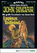 John Sinclair - Folge 0174 - Jason Dark