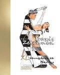 Praxis Zeichnen - XL Übungsbuch 23: Paartanz - York P. Herpers