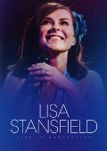 Live In Manchester - Lisa Stansfield