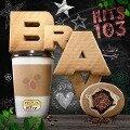 Bravo Hits Vol.103 - Various