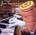 Jim Turners Jelly Roll Blues - Jim Turner