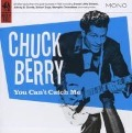 You Can't Catch Me - Chuck Berry