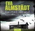 Kalter Grund - Eva Almstädt, Sebastian Danysz