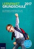 Lernpaket Grundschule 2017 -