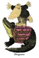 Opa Hucke's Mitmach-Kabinett - Friedrich Karl Waechter