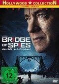 Bridge of Spies - Der Unterhändler -