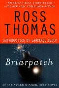 Briarpatch - Ross Thomas