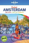 Pocket Guide Amsterdam - Planet Lonely