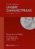 Unsere Zahnarztpraxis - Gabriele Oppenberg