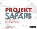 Projekt-Safari - Mario Neumann