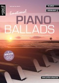 Emotional Piano Ballads - Michael Gundlach