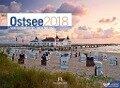 Ostsee ReiseLust 2018 -