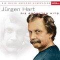 Musik unserer Generation: Die grössten Hits - Jürgen Hart