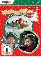 Weihnachten mit Astrid Lindgren - Astrid Lindgren